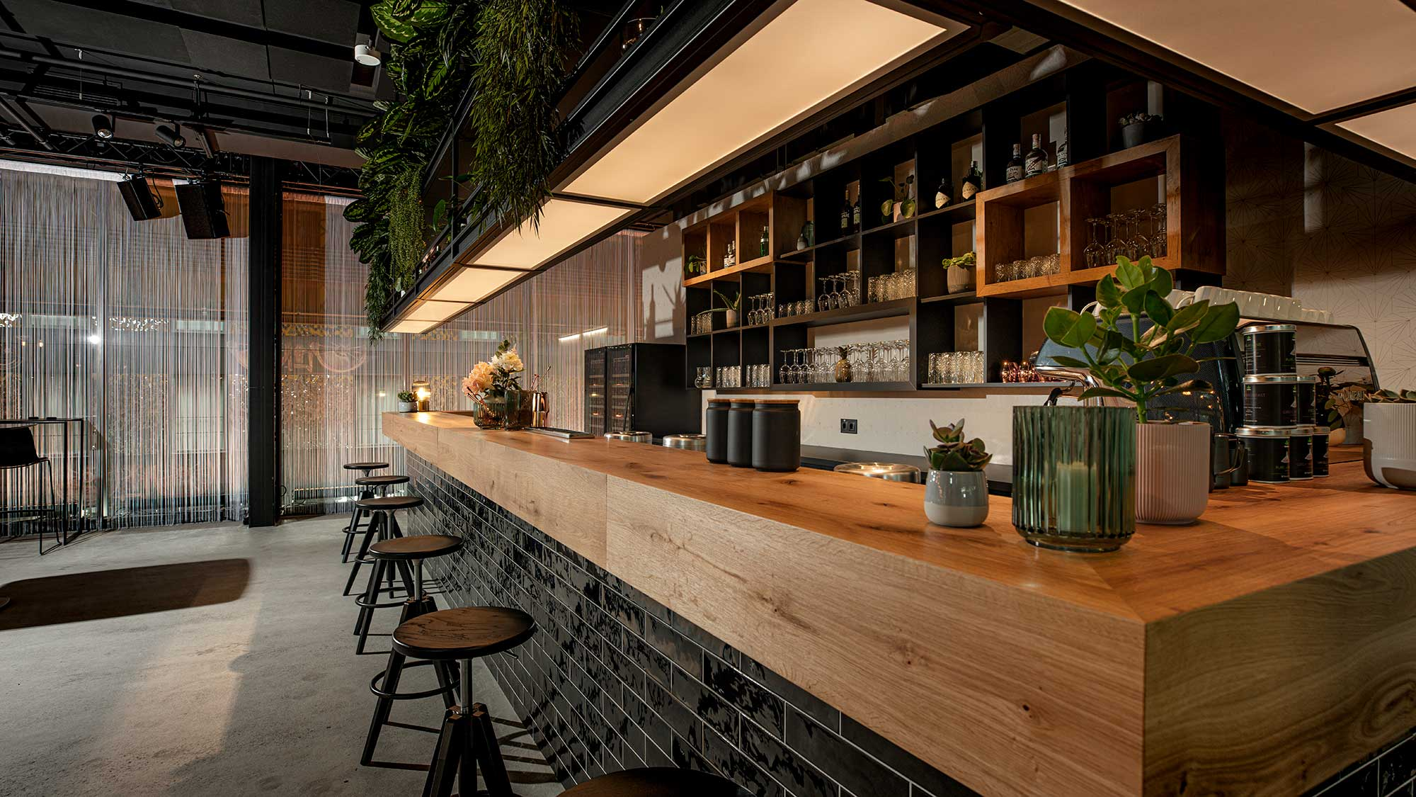 HIGHLINE Location Preview 2