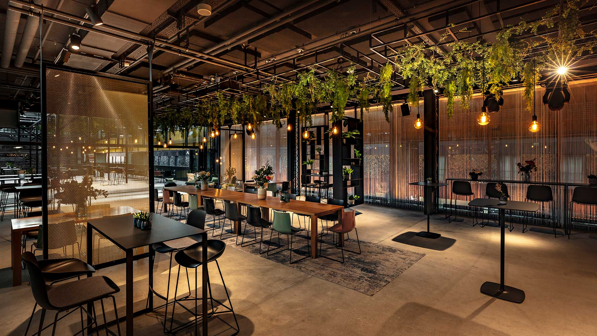 HIGHLINE Location Preview 6